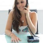 iPhone-landline-2
