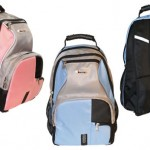 iSafe-School-Backpack-1