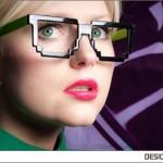 5dpi-glasses-1