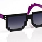 5dpi-glasses-2