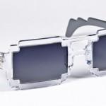 5dpi-glasses-3