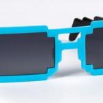 5dpi-glasses-5