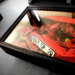 Crashed-Ferrari-Table-1