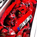 Crashed-Ferrari-Table-4