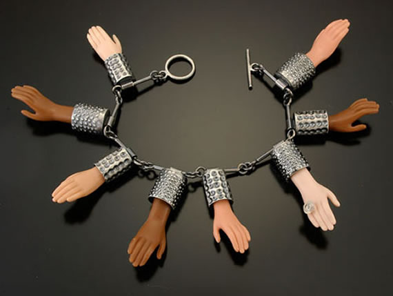 Deconstructed-Barbie-Jewelry-2
