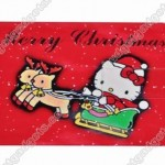Hello-Kitty-Christmas-USB-drive-1
