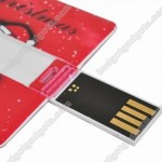Hello-Kitty-Christmas-USB-drive-3