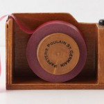Poulain-Tape-Dispenser-2