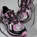 Run-with-Hello-Kitty-1