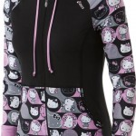 Run-with-Hello-Kitty-2