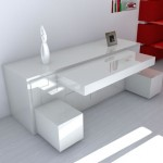 Space-Saving-Sideboard-T@tris-1