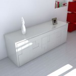 Space-Saving-Sideboard-T@tris-2