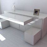 Space-Saving-Sideboard-T@tris-4