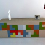 Space-Saving-Sideboard-T@tris-6