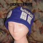 TarDIS Police Box accessories1 150x150 TarDIS style Police Box accessories are funky and cool