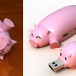 pig-plug-usb