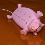 pig-plug2