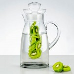 Artland-Sedona-Glass-Pitcher-1