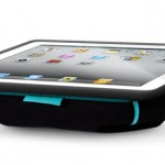 ComfyShell-soft-iPad2-case_1