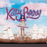 Katy-Perry-Doll-1