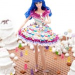 Katy-Perry-Doll2