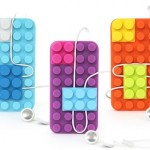 LEGO-Block-iPhone-Case-1