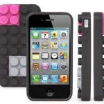 LEGO-Block-iPhone-Case-2