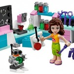 Lego-Friends-1