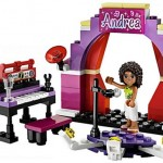 Lego-Friends-2
