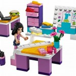 Lego-Friends-3