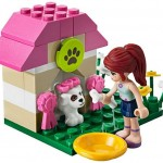 Lego-Friends-4