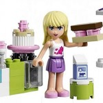 Lego-Friends-5