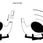 MegaPhone3
