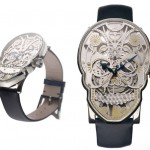 Memento-Mori-timepieces-1
