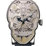 Memento-Mori-timepieces-3