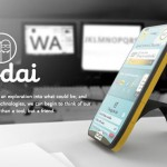 Modai-concept-cell-phone-1