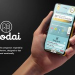 Modai-concept-cell-phone-2