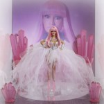 Nicki-Minaj-Barbie-doll-1