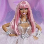 Nicki-Minaj-Barbie-doll-2