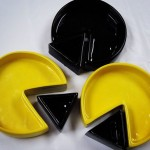 Pac-Man_Tableware_2