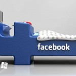 Concept-Facebook-bed-1