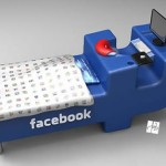 Concept-Facebook-bed-2