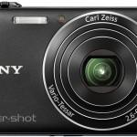 Sony-DSC-WX50