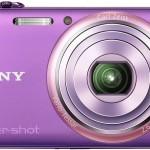 Sony-DSC-WX70