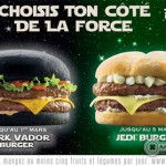 Star-Wars-exclusive-Burgers-1