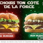 Star-Wars-exclusive-Burgers-2