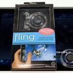 fling6