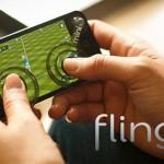 fling8