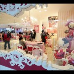 hello_kitty-bejing-4