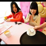 hello_kitty-bejing-5